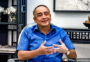 Malaysians growing further apart – time for a reset, says Nazir